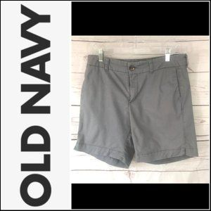 *3/$18*Old Navy Everyday Short
